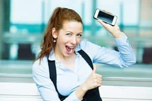 mobilselskaber