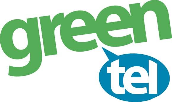 Greentel.dk