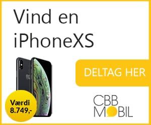 cbb iphone xs