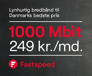 om Fastspeed